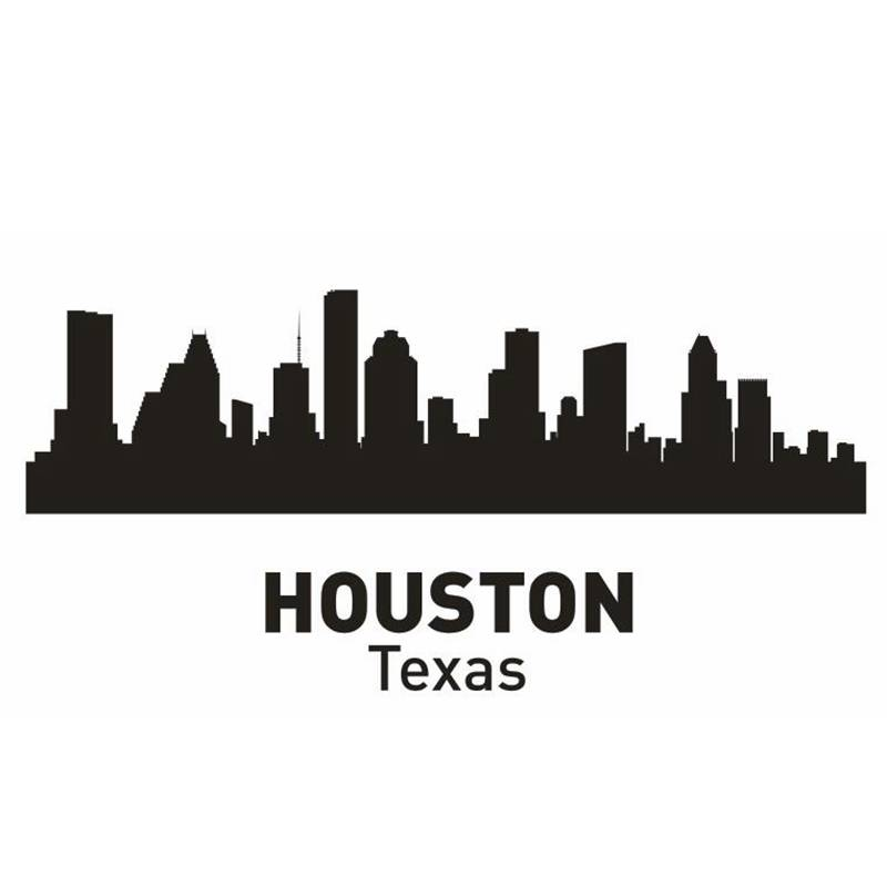 Online Buy Wholesale houston homes from China houston homes