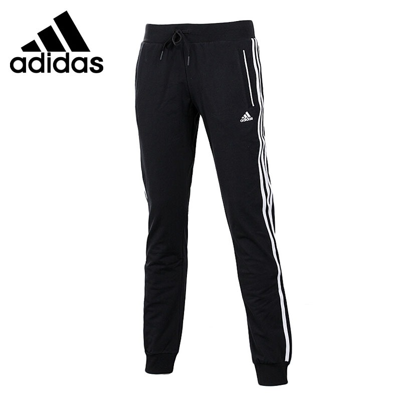 Original New Arrival 2017 Adidas Performance en ch ft 3s pt Women's  Pants  Sportswear adidas original new arrival official women s tight elastic waist full length pants sportswear bj8360