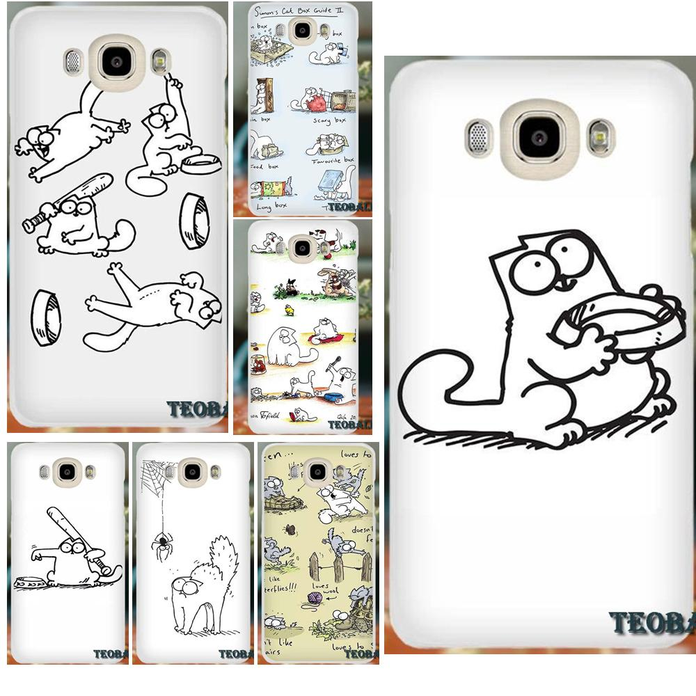 Half-wrapped Case Maerknon Soft Phone Coque Cat Ar Ariana Grande For Huawei G7 G8 Honor 5a 5c 5x 6 6x 7 8 V8 Mate 8 9 P7 P8 P9 P10 Lite Plus Low Price