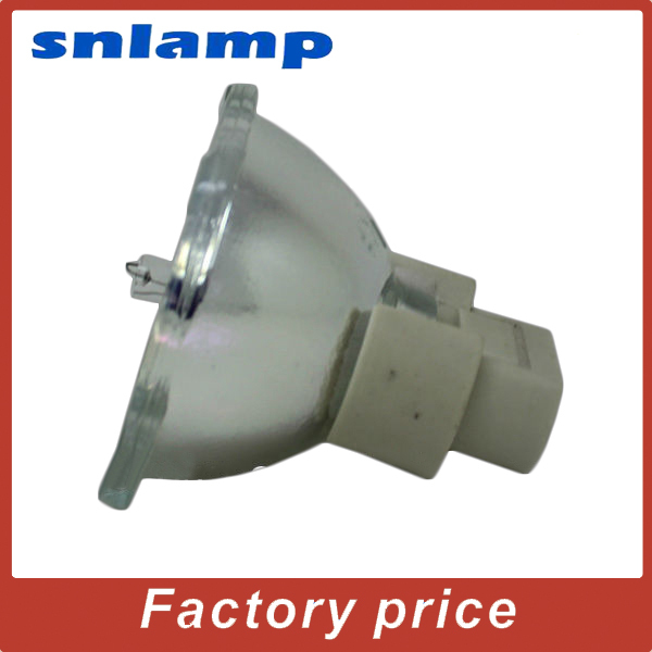 100% Original Bare Projector lamp BL-FP260B SP.86R01GC01 for EP773 TX773 100% original bare projector lamp bulb bl fu280b sp 8by01gc01 bare lamp for ex765 ew766