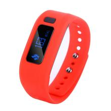 HL 2017 Up2 Smart Bracelet Health Monitor Bluetooth V4.0 Wristband For Android  fe21  E22#3