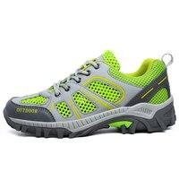 2018 senderismo coturno militar rax 511 tactical boots camping scarpe hiking shoes men trekking zapatillas mujer deportiva