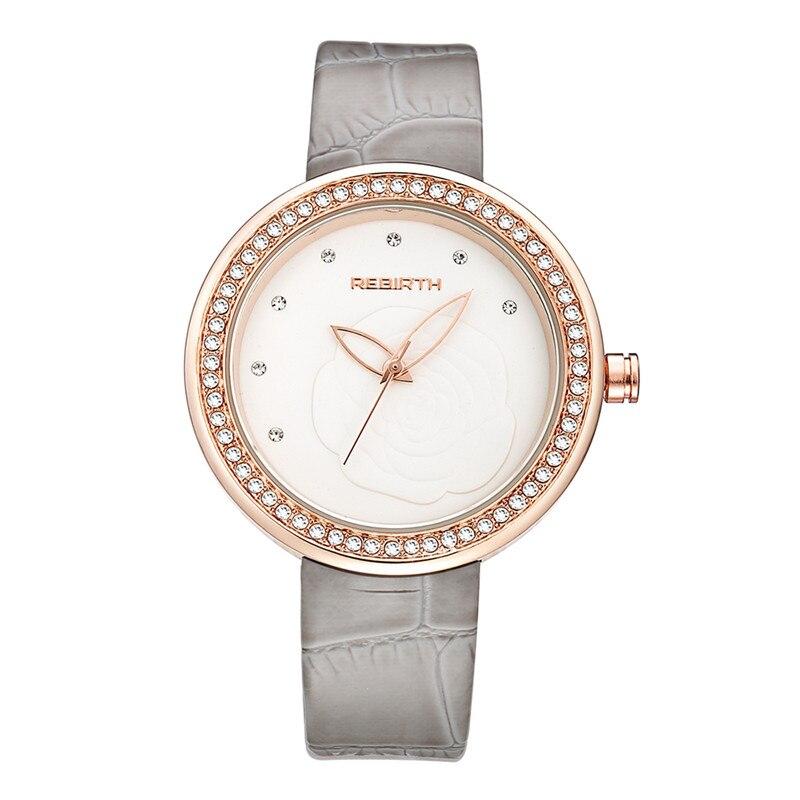 Лидер продаж модные женские туфли классические часы кожаный ремешок вокруг Форма простой Повседневное аналоговые кварцевые Бизнес Наручн...