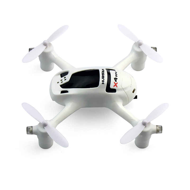 FPV X4 Plus H107D+ with 720P HD Camera Gyro RC Quadcopter RTF F16767 get an extra battery original hubsan fpv x4 plus h107d with 720p hd camera 6 axis gyro rc quadcopter rtf in stock