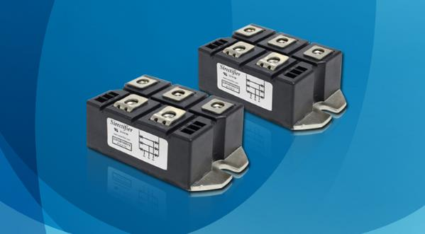 Free shipping NEW  S3PDB100N16  MODULEFree shipping NEW  S3PDB100N16  MODULE