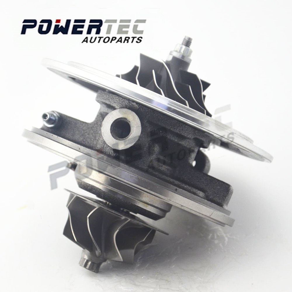 For Audi A4 / A6 / A8 2.5 TDI AFB / AKN 1997 2001 TURBO chra CORE part turbine GT2052V 059145701C 454135 5009S 454135 0001/2/6/9