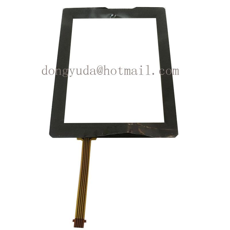 10pcs lots 3 8 New Touch Screen Touch Panel Digitizer For Motorola Symbol MC9000 MC9060 MC9090