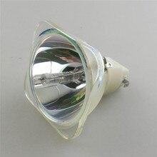 Reemplazo de la lámpara del proyector desnuda 5j. y1h05.011 para benq mp724