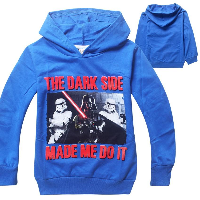 tar war hoodies (5)