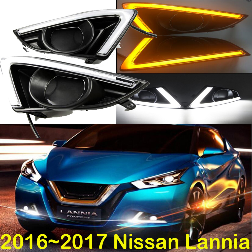 LED,2016~2018 Sylphy daytime Light,Sylphy fog light,Sylph headlight,Micra,Titan,versa,stanza,sentra;Sylphy taillight,bluebird 2012 2015 d50 daytime light jazz free ship led d50 fog light 2ps set teana sylphy r50