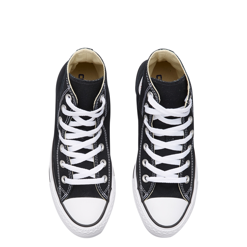 Converse All Star Skateboarding chaussures pour hommes Original classique unisexe toile haut Sneaksers Sports plein air femmes chaussures - 4