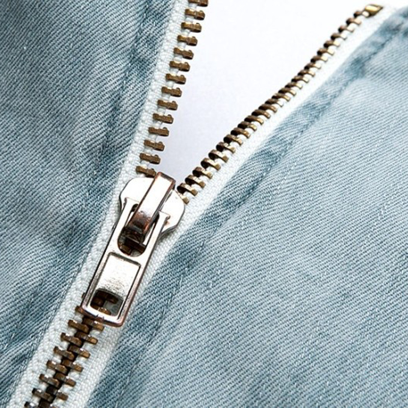 Women  Summer Dress Vestidos Jeans Sundress Women's Casual Denim Dress 2018 Plus Size Spring Style Beaded Party Tunic Dresses  4
