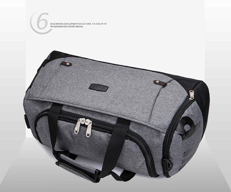 HTB1TF9aRFXXXXb XXXXq6xXFXXXn Limited Hot Sports Bag Training Gym Bag Men Woman Fitness Bags Durable Multifunction Handbag Outdoor Sporting Tote For Male