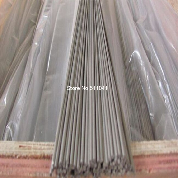 Grade 2 Titanium Tig wire,Tig Titanium Welding Wire,1mm diameter tig welding wire/rod,10kg wholesale,free shipping gr9 titanium tubing for bicycle manufacturing 21pcs and 1kg 1 0mm erti 9 eli welding wire wholesale price free shipping