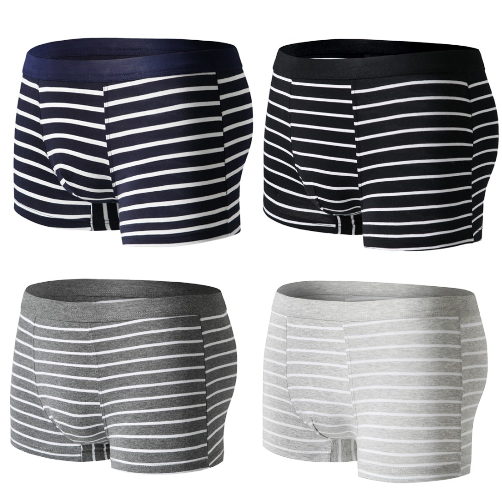 ab83196c262c0c Buy underpan underwear and get free shipping on AliExpress.com