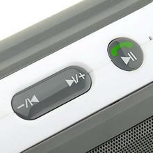 Wireless Speaker For Outdoor Indoor Activities