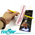Magic Pencil By Astor Free Shipping King Magic Tricks Props Toys Email Video To You
