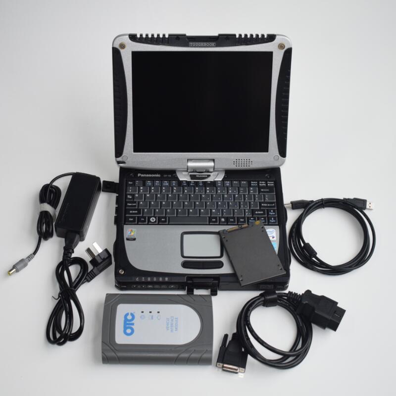 CF19 SSD