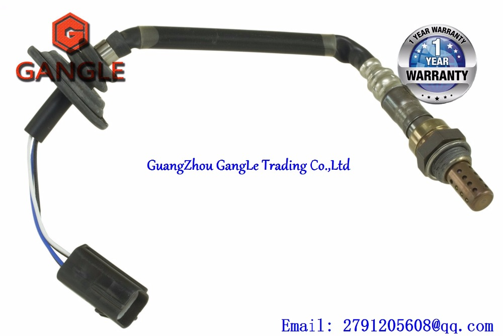 Oxygen Sensor O2 Lambda Air Fuel Ratio For Kia Sephia Rhaliexpress: Mazda Protege O2 Sensor Location At Gmaili.net