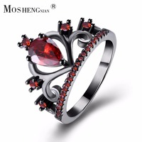 The Fashion Ring Is Gorgeous And Colorful With A Long Tail Rings And A Romantic Wedding