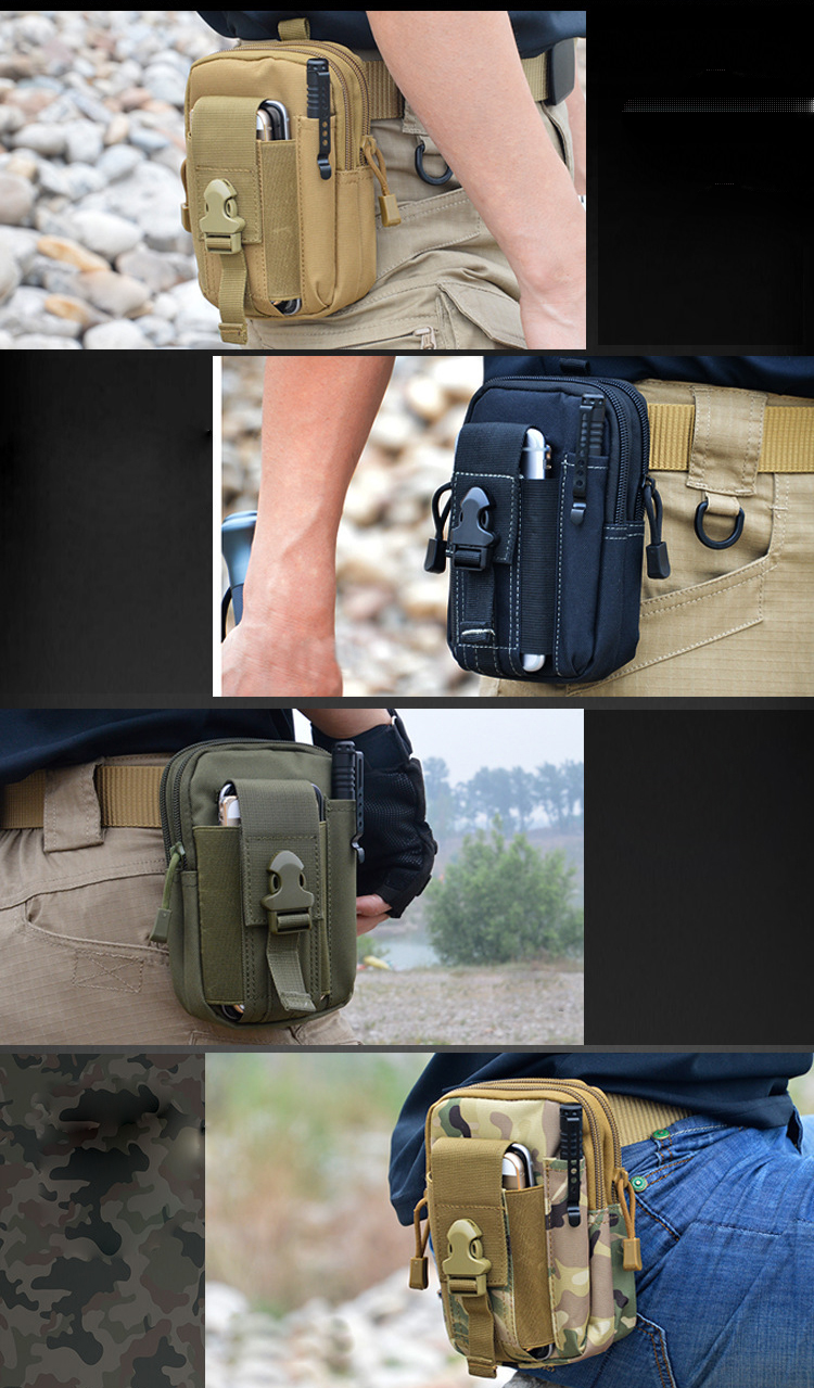 tactical waist pack_6