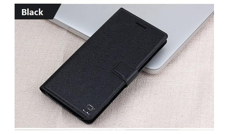 Оригинальный huawei Honor Magic 5,09 дюйма экран 2k 2560*1440 смартфон Восьмиядерный процессор KIRIN 950 4G 6 4G B Android 5,0 Dual SIM карты