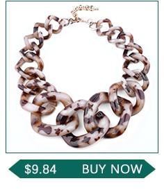Jewelry_32