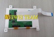 חדש מקורי עבור ימאהה DGX 620 DGX620 DGX630 DGX640 LCD מסך תצוגת מודול עבור ימאהה PSR S500 S550 S650 mm6