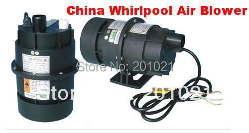 LX WHIRLPOOL 900 watts AP900 Air Blower PUMP spa air pump spa bubble pump