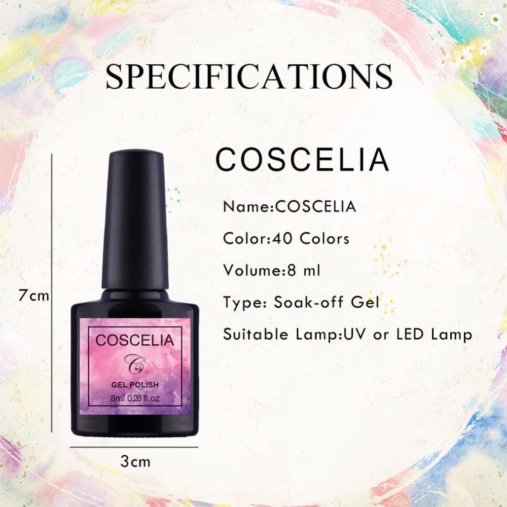 694a569a55b ... Nail Set 24W UV Lamp Dryer With 10pcs Nail Gel Polish Soak Off Manicure  Products Lasting ...