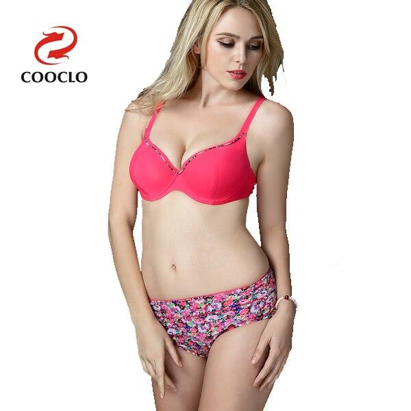 aliexpress   buy sexy girl bikini big bra swimsuit