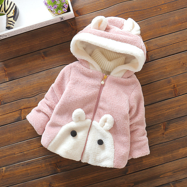 New Arrival Infant jackets for girls,kids fashion winter warm jacket and coat baby girl autumn ponchos capes