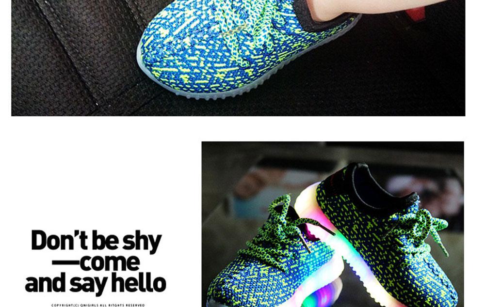 children-sport-shoes--1_01_06