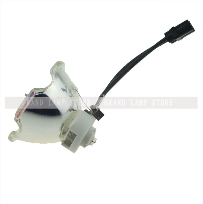 Compatible Projector lamp ET-LAV200/ET-LAV200C for PT-VW430 PT-VW435N PT-VX500 PT-VX505N PT-VX510 PT-VW440 VX505N projectors et lav200 compatible lamp for panasonic pt vw435n pt vw430 pt vw431d pt vw440 pt vx505n pt vx500 pt vx510