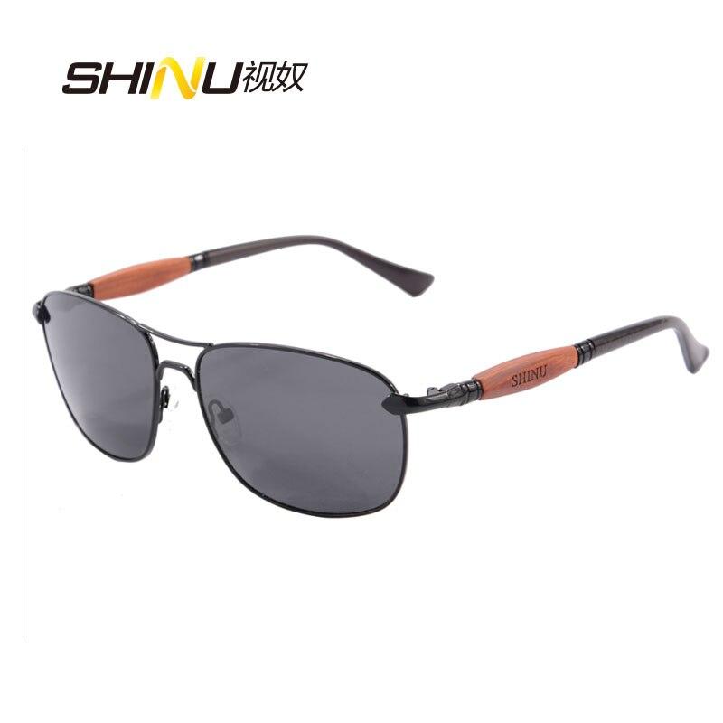 Polarizované sluneční brýle Cool Men Driving Brýle Women Sluneční brýle Oculos De Sol Feminino Summer Style Eyewear UV400 Protection 1578