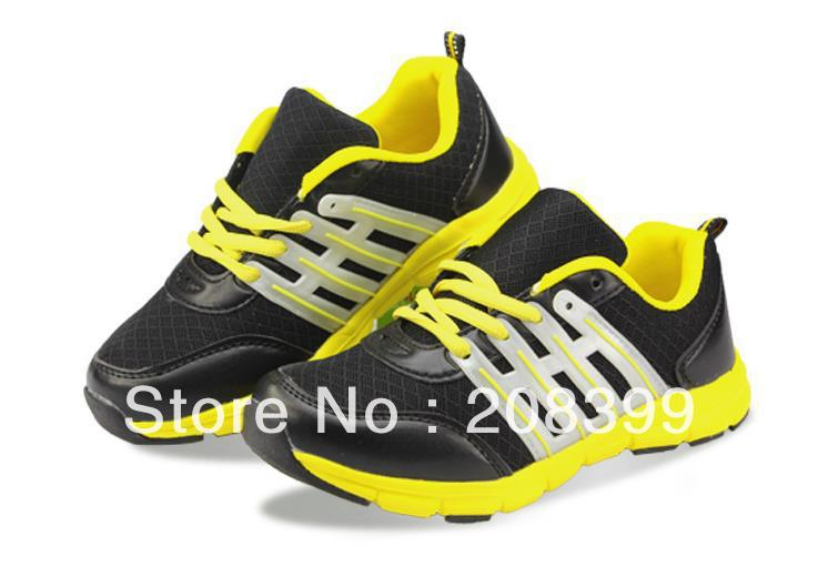 Children's shoes boys and girls ultralight casual sports shoes children fashion sneakers mesh fabric breathable travel shoes 7 inch baby monitor 2x night vision camera set two way