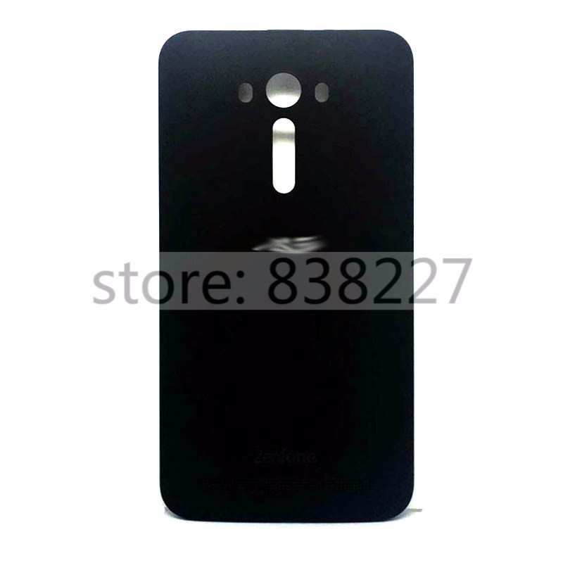 New-Deluxe-For-Asus-zenfones-2-Laser-5-5-ZE550KL-Ze551kl-Z00LD-Rear-Back-Cover-Door