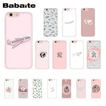 Travel the world paper plane aircraft  Phone Case for iphone 11 Pro 11Pro Max 8 7 6 6S Plus X XS MAX 5 5S SE XR yinuoda travel the world paper plane aircraft novelty fundas phone case cover for apple iphone 8 7 6 6s plus x xs max 5 5s se xr