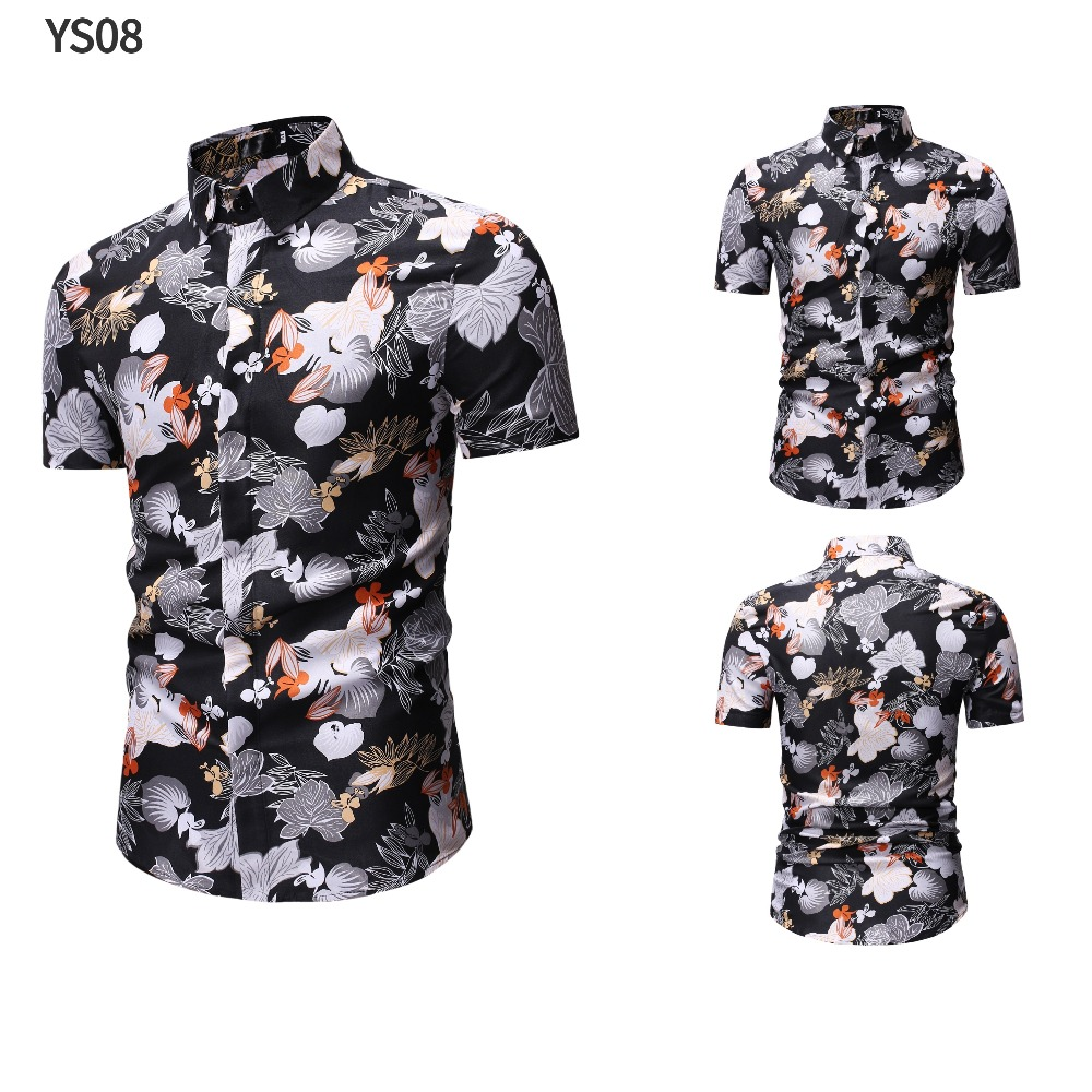 YS08-1