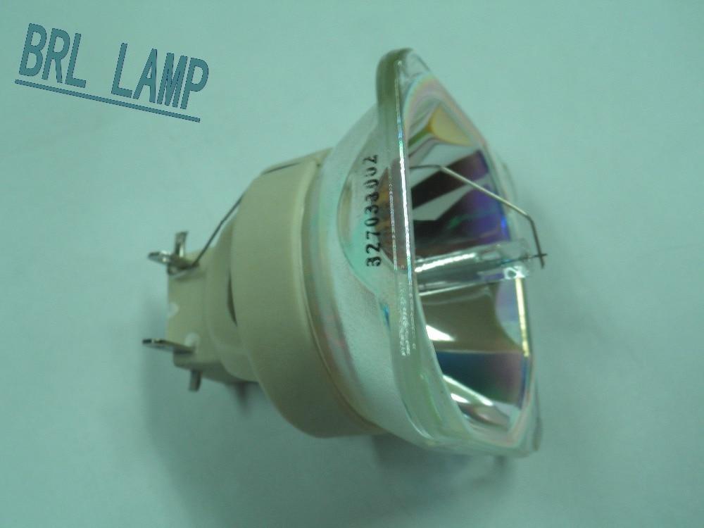 Original quality Projector Lamp ET-LAE200 For PT-SLX60/PT-EW530E/PT-EW630E/PT-EX500E/PT-EX600EL/PT-EZ570E/PT-EZ570EL/PT-EX500EL original projector lamp et lab80 for pt lb75 pt lb75nt pt lb80 pt lw80nt pt lb75ntu pt lb75u pt lb80u
