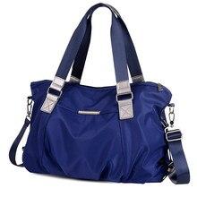 Amarte Hohe Qualität Reißverschluss Feste Wasserdichte Tasche Handtaschen Frauen Crossbody Kleine Casual Bucket Tote Schulter Frau Messenger Bags