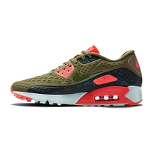 Original NIKE hombres AIR MAX 90 ULTRA BR CH Running shoes sneakers envío gratis