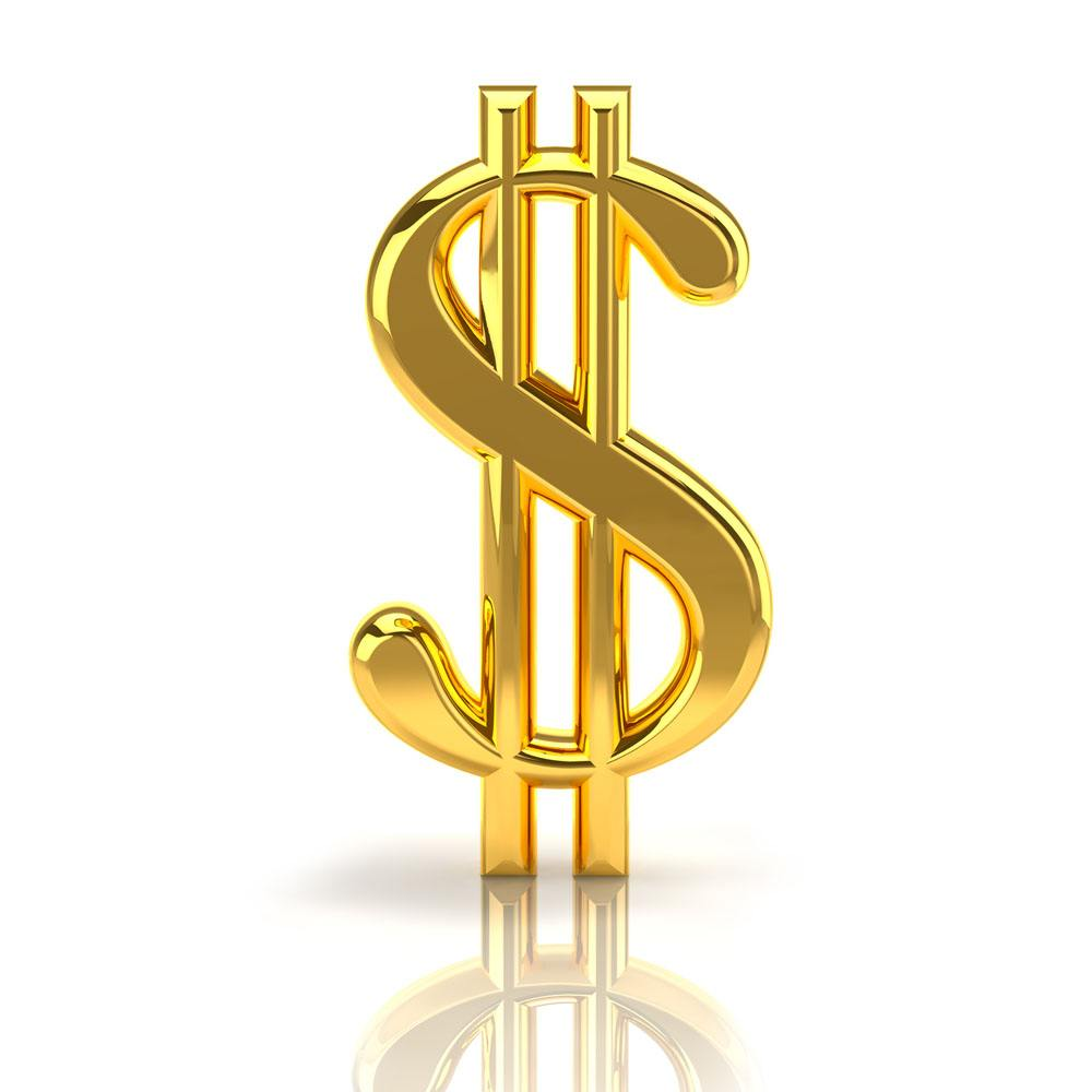 Дополнительные расходы по Вашему заказу $20,3