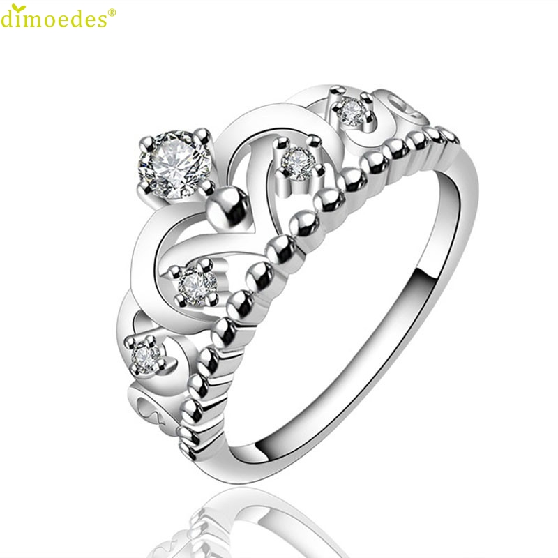 model nine rings casual mela diamond previous ring cloud next