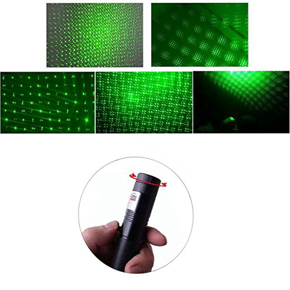 Green-Laser-sight-High-Power-hunting-Green-Dot-tactical-532-nm-5mW-303-laser-pointer-verde (6)
