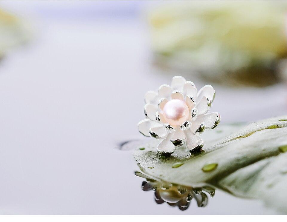 LFJA0005-Vintage-Blooming-Lotus-Stud-Earrings_12