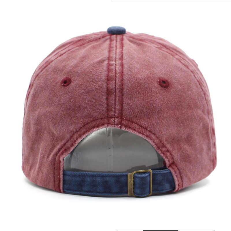 YOUBOME قبعة بيسبول النساء القبعات للرجال سائق شاحنة ماركة Snapback قبعات الذكور Vintage التطريز Casquette العظام السوداء أبي قبعة قبعات