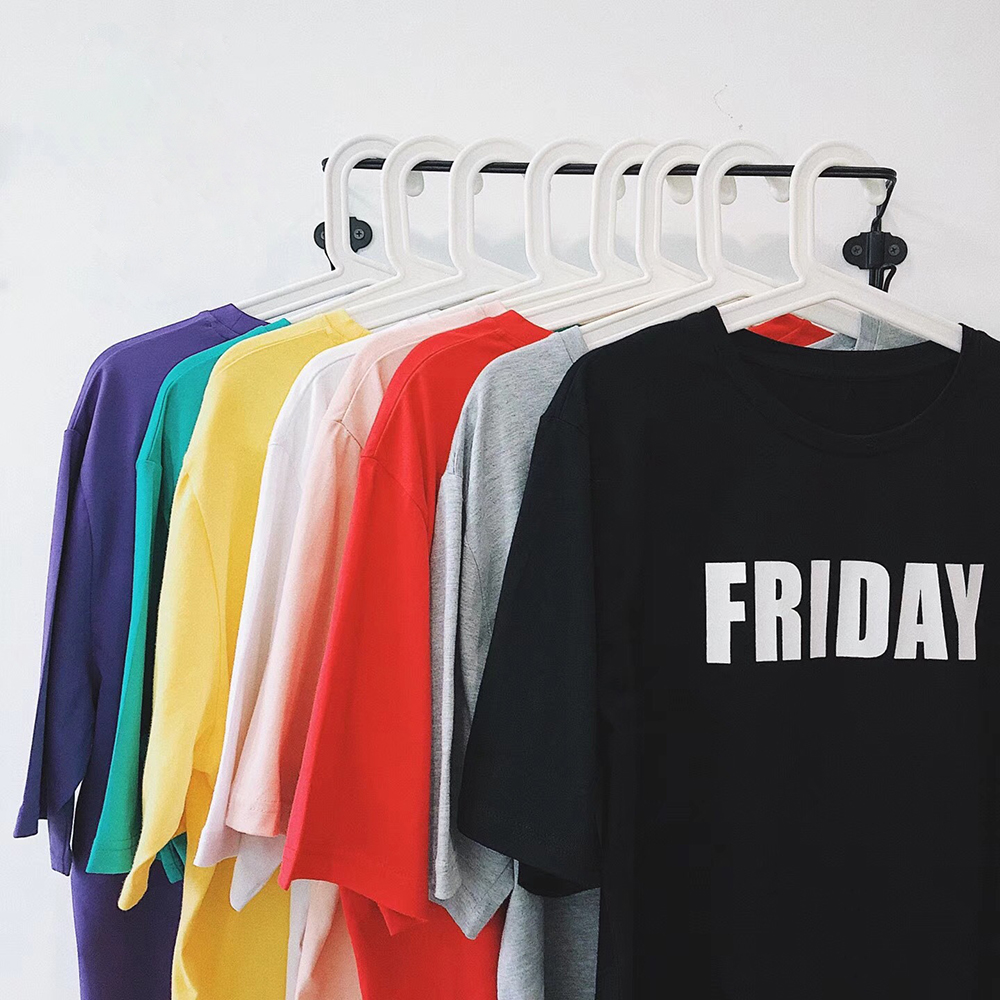Women Cotton Plaid Shirt Checked Long Sleeve Shirts Casual Oversize Details Menamp039s Striped V Neck Tee Putih Short T Tops Tees Slogan Colorful Summer Week