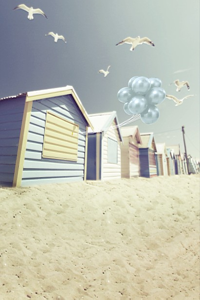 New Arrival Background Fundo Balloon Seagull Sand Beach Scenery Backdrops Width Backgrounds Lk 2575 new arrival background fundo doors balloon ladder 7 feet length with 5 feet width backgrounds lk 2817