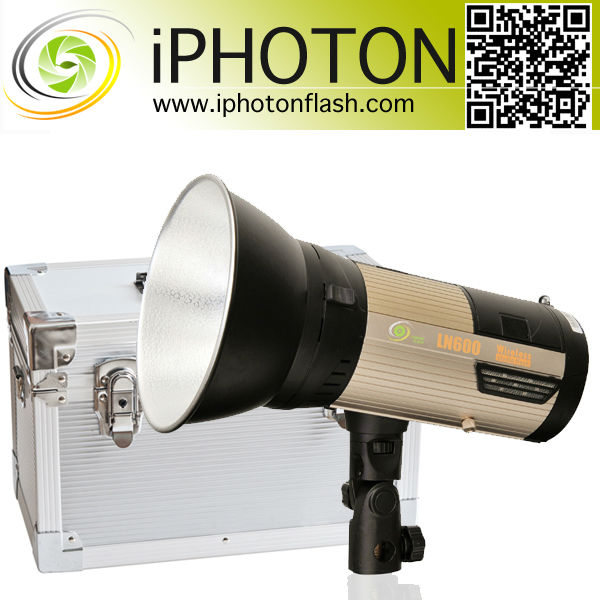 High Quality Photography Strobe Lighting Kits LN200 7 f-stop Power Adjustments Wireless Studio  sc 1 st  AliExpress.com & Aliexpress.com : Buy High Quality Photography Strobe Lighting Kits ... azcodes.com